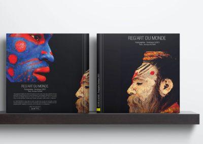 Mise-en-page-du-livre-Reg'art-du-Monde-de-Dominique-Leroy