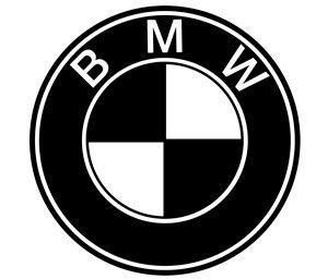 logo BMW Montpellier