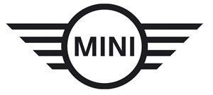 mini logo Montpellier