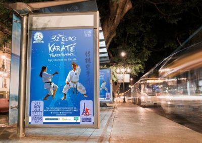 Création-d'affiche-FKTAMAF