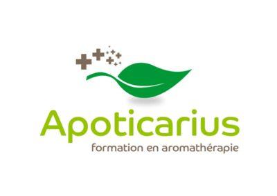 Création-de-logo-et-charte-graphique