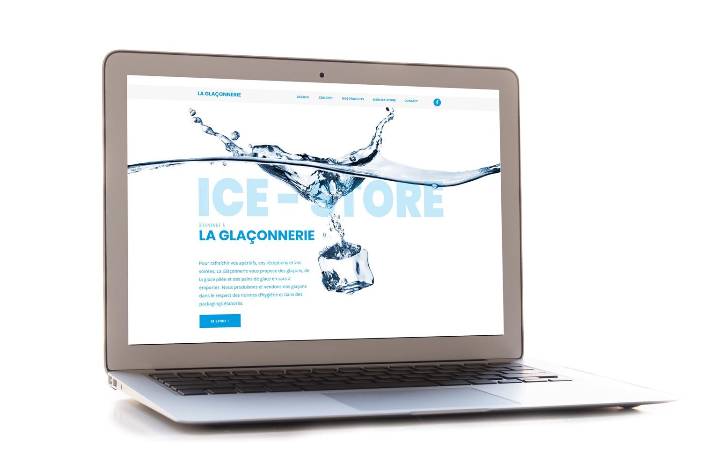 Site_La_Glaconneire
