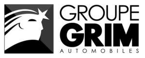 Logo GRIM Montpellier